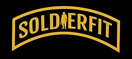 SoldierfitNEWLogo-Header.png