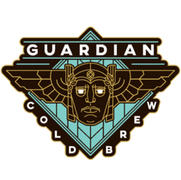 Guardian Cold Brew