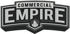 Commercial%20Empire_edited.png