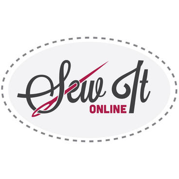 Sew it Online