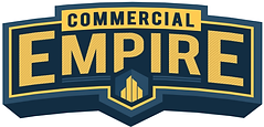 commercial-empire-logo.png