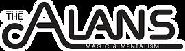 TheAlans_online_logo.png