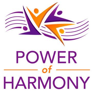 Power of Harmony Foundation