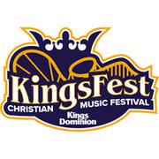 Kingsfest Music Festival