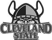 Cleveland%20State_edited.jpg