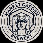mgb-beer-icn-gen.png