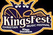 KingsFest_Logo_Small-e1550016939481.png