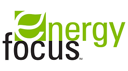 energy-focus-vector-logo.png