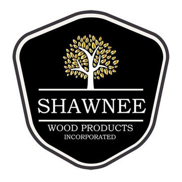 Shawnee Wood Products