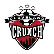 Cleveland Crunch