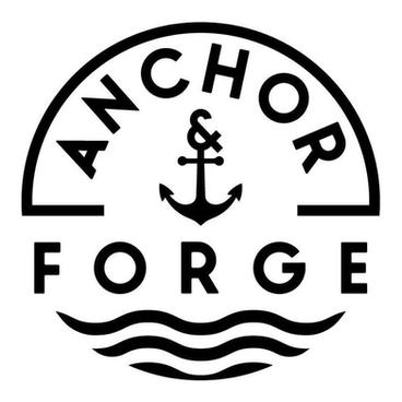 Anchor and Forge Coffee