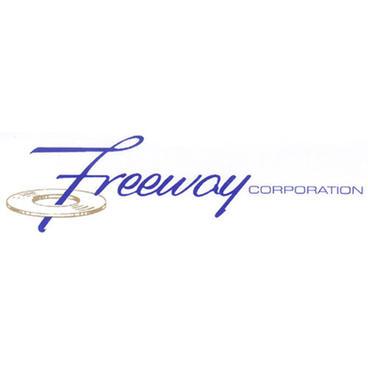Freeway Corporation