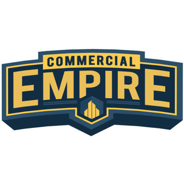Commerical Empire