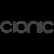 Cionic Inc.