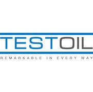 Testoil