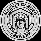 Market%20Garden_edited.png