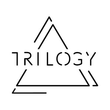 Trilogy Cleveland