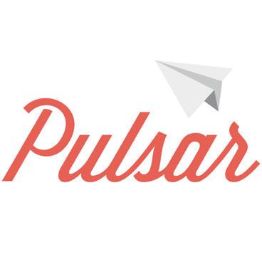 Pulsar Paper