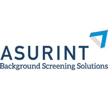 Asurint Background Screen Solutions