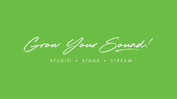 grow your sound.jpeg