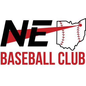 NEO Baseball Club