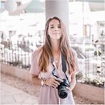 Amanda_Photographer.png