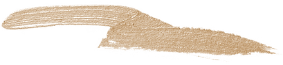 Thin Gold Stroke - 01.png