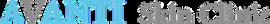 avanti-blue-logo-small3.png