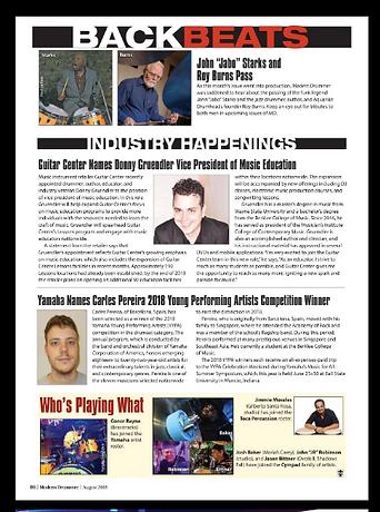 Modern Drummer Magazine 2.png