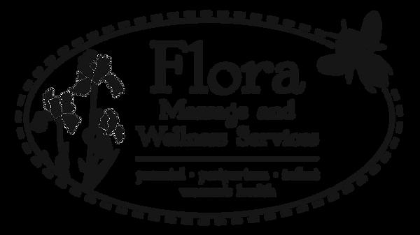 FloraLogo_newtransparent.png