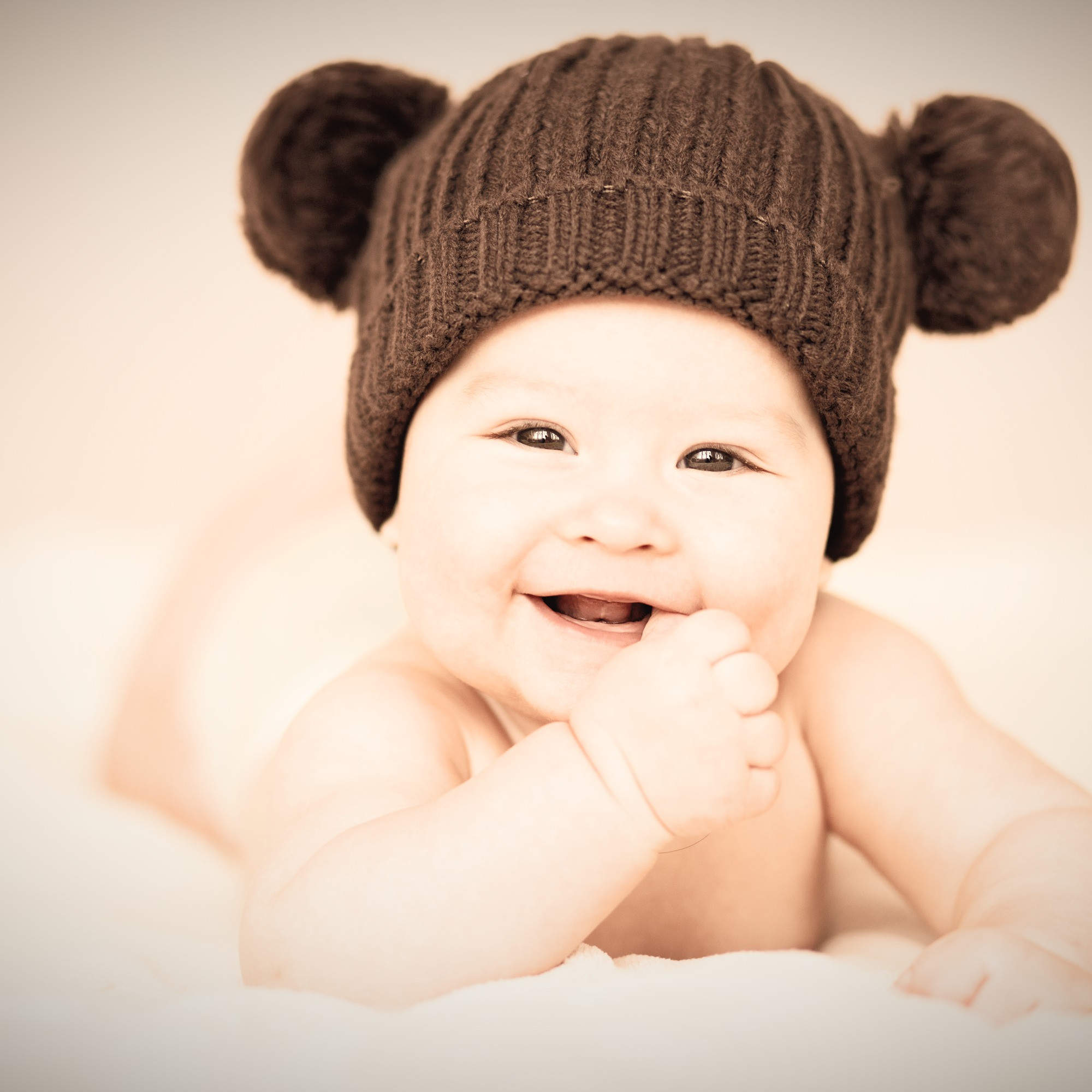 TummyTime! & Infant Massage