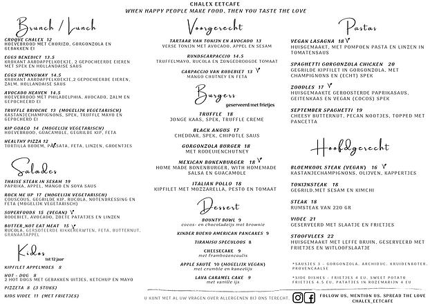 menu A3 new.png