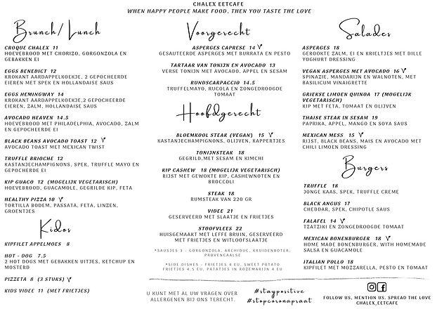 menu 2021 new prices.jpg