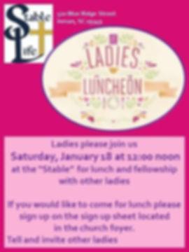 ladies lunch 1.jpg
