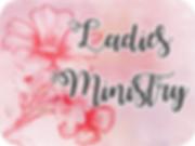 ladies minisrry.png