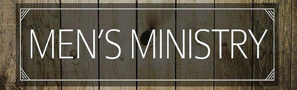 mens_ministry 3.jpg
