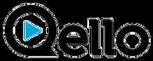 partner-logo-qello.png