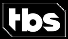 partner-logo-tbs.png