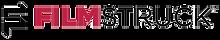 partner-logo-filmstruck.png