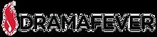 partner-logo-dramafever.png