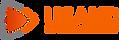 logo-usand-gray-760w.png