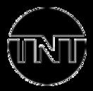 partner-logo-tnt.png