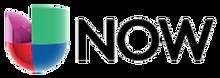 partner-logo-now.png