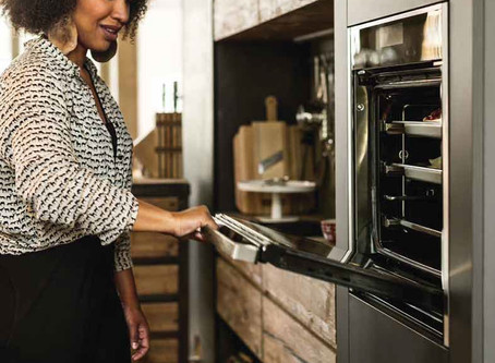 Neff Ovens - Are they worthy of the hype?