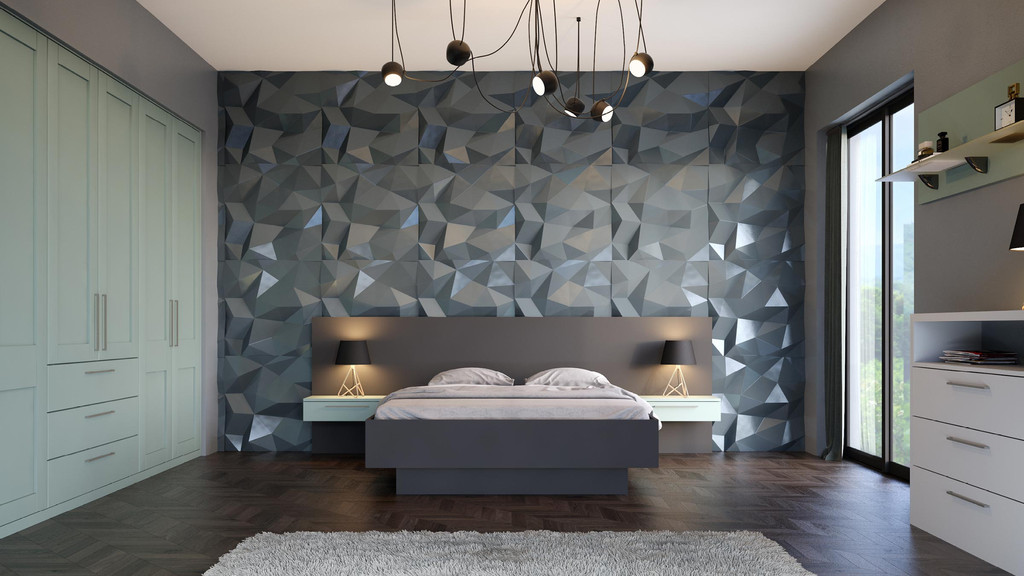 Valore Fjord & Grey