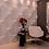 Thumbnail: Revestimentos 3D Cimentício