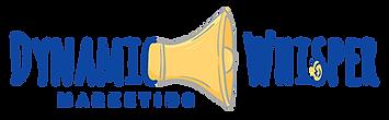 smcroptransblueDynamic Whisper Logo.png
