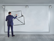 Outsource Email Marketing Services - Houston Marketing Partners