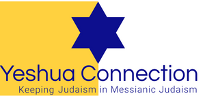Messianic Synagogue Near Me Houston