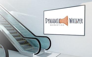 Marketing Services Houston